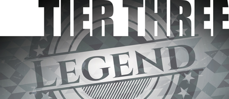 Patreon Stories Secrets and Sagas